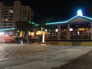 Siesta Key Village restaurants host a St. Patrick's Day pub crawl