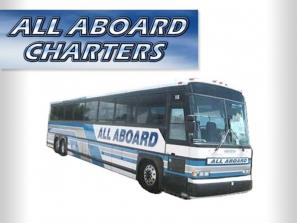2633_640x480.jpg - All Aboard Charters