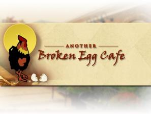 1787_640x480.jpg - Another Broken Egg Cafe