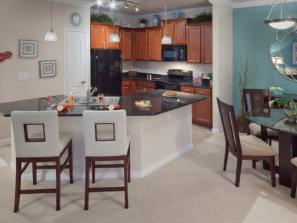 7612_720x480.jpg - Kitchen in 2 Bedroom Home
