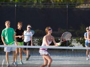 2701_640x480.jpg - Bath and Racquet Fitness Club. Photo courtesy of sarasota-health-club.com