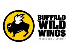 906_640x480.jpg - The place wings in town! Visit us on Wing Tuesdays &  Boneless Wing Thursdays!