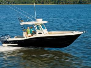 731_723x480.jpg - Boys' Day Out Fishing Boat Rentals