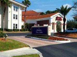 101_640x480.jpg - Hampton Inn & Suites Bayside Venice