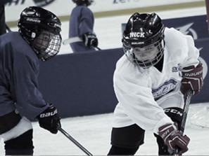 2716_640x480.jpg - Ellenton Ice & Sports Complex. Photo courtesy of ellentonice.com
