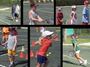 3773_640x480.jpg - Englewood Tennis Club