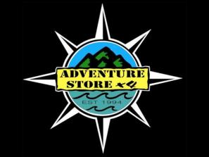 Expedition Trails by Adventure Store x4 - Default Listing Image