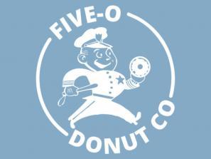 Five-O-Donut Co.
