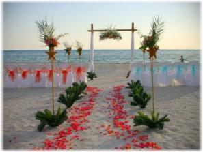 792_640x480.jpg - Sunset Wedding Siesta Key
