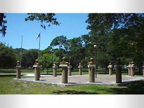 2726_640x480.jpg - Gillespie Park. Photo courtesy of sarasotagov.com