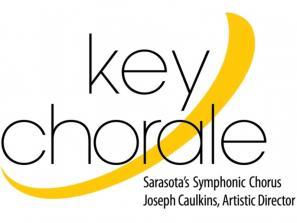 7368_640x480.jpg - Key Chorale Logo