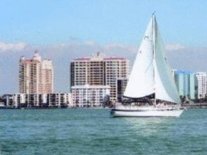 824_640x480.jpg - Key Sailing in Sarasota