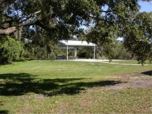 3396_640x480.jpg - Lakeview Park