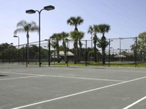 2703_640x480.jpg - Longwood Athletic Club - Billy Stearns Tennis Center. Photo courtesy of longwoodathleticclub.com