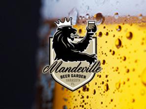 MandevilleBeerGarden_ListingImage