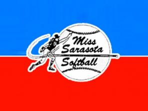 3403_640x480.jpg - Miss Sarasota Softball