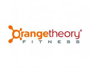 Orangetheory Fitness - The #1 rated group fitness workout in the United States!