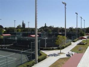 3407_640x480.jpg - Payne Park - Tennis Courts