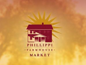Phillippi Farmhouse Market - Listing