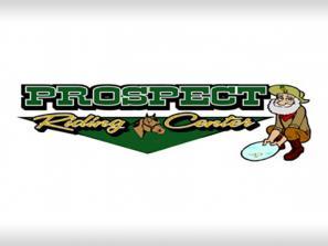 Prospect Riding Center - Listing