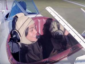 Sarasota Biplane Adventures