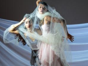 1157_640x484.jpg - Dancer Wendy Rucci and Xuan Yang Dancigers