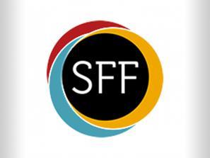 Sarasota Film Festival