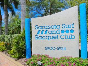 Aktuelle Zeit in Sarasota Florida