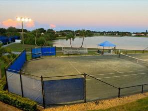 3420_640x480.jpg - Serendipity Racquet Club