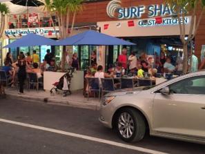7510_640x480.jpg - Surf Shack Coastal Kitchen