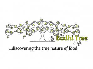 The Bodhi Tree Cafe - Discovering the true nature of food. - The Bodhi Tree Cafe - Discovering the true nature of food.