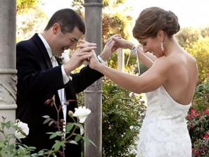 5639_650x480.jpg - Ringling Weddings