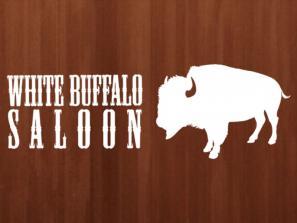 White Buffalo Saloon