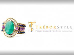 Trebor Style