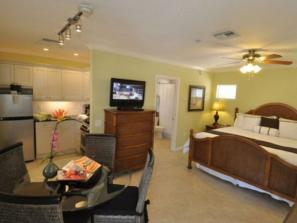 468_640x480.jpg - Renovated rooms with all the modern conveniences