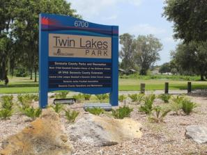 3425_640x480.jpg - Twin Lakes Park