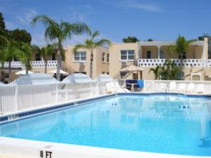venice venice beach florida visit sarasota beach houses for rent in venice florida