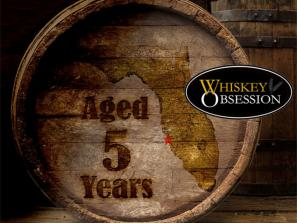 Whiskey Obsession LLC - Default Listing Image