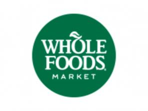 Whole Foods Market - Default Listing