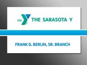 3578_640x480.jpg - YMCA Sarasota - Frank G. Berlin, Sr. Branch