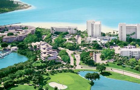 Longboat Key Florida Map.Longboat Key Fl Dining Places To Stay Attractions Visit