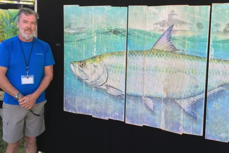 Art Show Season - 2017
