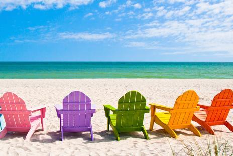 LGBTQ Organizations and Social Groups in Sarasota County