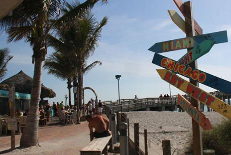 Things To Do Around Longboat Key FL Visit Sarasota - 10 things to see and do in sarasota