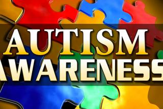 Autism Awareness Festival and Hand Crafters' DIY Market