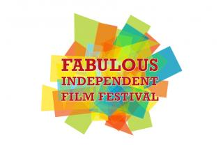 Fabulous Independent Film Festival