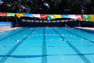 Overcoming The Fear Of Water In Sarasota County Visit Sarasota