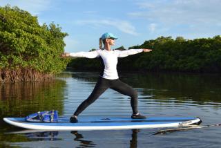 SURFit.  Photo credit: SURFit