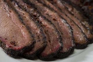 Bricks Smoked Meats