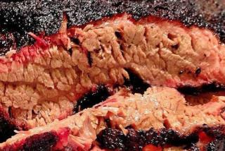 Bricks BBQ